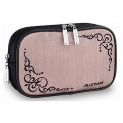 JILL STUART 吉麗絲朵 工具-巧粧包