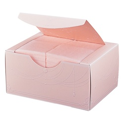 JILL STUART 吉麗絲朵 工具-化粧棉