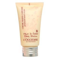 櫻花護手霜 Petal-soft Hand Cream
