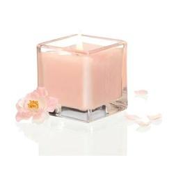 櫻花香氛蠟燭 Scented Candle