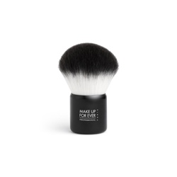 MAKE UP FOR EVER 工具-HD專用蜜粉刷