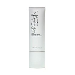 NARS 清潔/保養-溫和保濕潔顏霜 Gentle Cream Cleanser