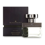 黑胡桃木 BR Black Walnut EDT