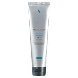 高效物理防曬霜SPF30 PHYSICAL UV DEFENSE SPF30