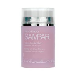 SAMPAR 完美纖盈系列-S曲線美胸UP菁華霜 Lift Me Up Bust Cream