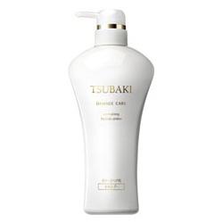 黃金修護洗髮乳