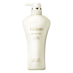 黃金修護潤髮乳