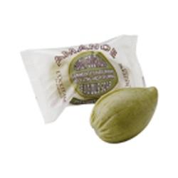L'OCCITANE 歐舒丹 杏仁系列-杏仁皂 Delicious Soap