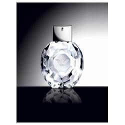 GIORGIO ARMANI 亞曼尼 女香系列-Diamonds女性香水