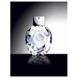 Diamonds女性香水