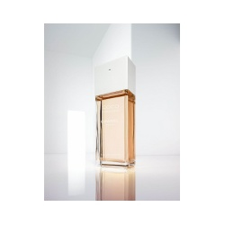 CHANEL 香奈兒 女性香氛-摩登COCO噴式淡香水