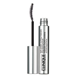 CLINIQUE 倩碧 睫毛膏-娃娃燙睫毛膏 Lash Power Curling Mascara