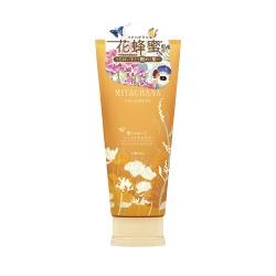 Utena 佑天蘭 花草蜂蜜植物修護系列-花草蜂蜜植物修護髮膜