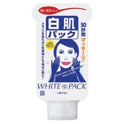 Utena(ウテナ) 其他-漢方白肌活膚泥