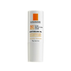 安得利全護極效防曬膏SPF50+.PPD26 ANTHELIOS XL Stick Sensitive Area 50+