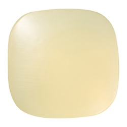 ASKA 愛斯肯 洗顏-純鑽淨白潔顏皂 EXWsoap300