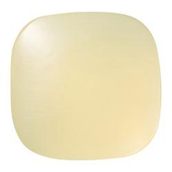 純鑽淨白潔顏皂 EXWsoap300