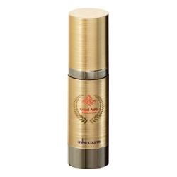 ASKA 愛斯肯 濃縮精華系列-抗皺濃縮精華 wrinkle300