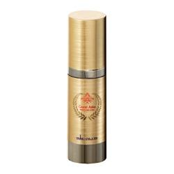 ASKA 愛斯肯 濃縮精華系列-保濕濃縮精華 moisture300