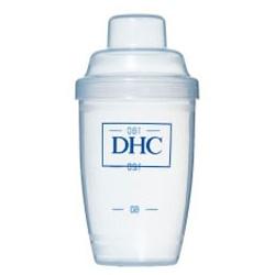 DHC  用品系列-搖搖杯 Shaker Cup
