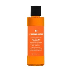 Ole Henriksen 洗顏-維他命C潔面膠 on the go cleanser