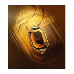 Dior 迪奧 08夏妝 金戀迪奧-迪奧戀夏亮妍寶石 Golden Dior