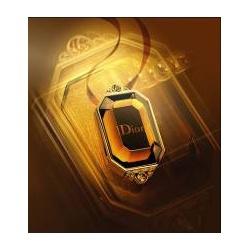 迪奧戀夏亮妍寶石 Golden Dior
