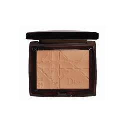 戀夏柔妍粉盒SPF20.PA++ Dior Bronze Matte Sunshine SPF20