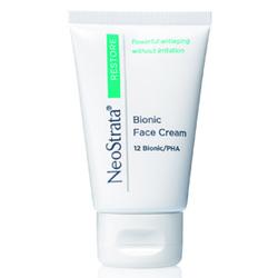 乳糖酸面霜 NeoStrata Bionic Face Cream