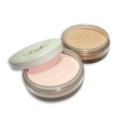 Lola 底妝產品-冰光礦物水蜜粉