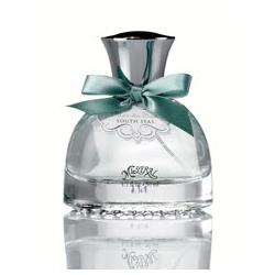 MISTRAL  香氛-地中海淡香水