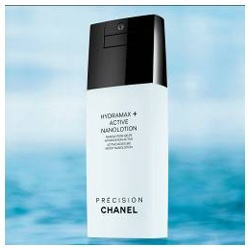 CHANEL 香奈兒 深層保濕系列-深層保濕高機能奈米化妝水 HYDRAMAX+ ACTIVE NANOLOTION