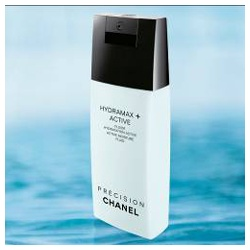 CHANEL 香奈兒 深層保濕系列-深層保濕乳液 HYDRAMAX+ ACTIVE FLUID
