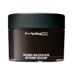 臉部去角質產品-萬那杜島能量磨砂膏 Volcanic Ash Exfoliator
