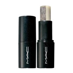 萬那杜島能量唇部煥膚棒 Prep + Prime Microfine Lip Refinisher