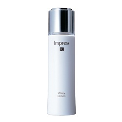 淨白化粧水 (保濕型) Impress IC White Lotion