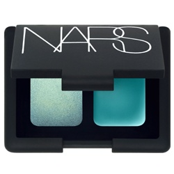 NARS 眼彩-雙色眼影霜