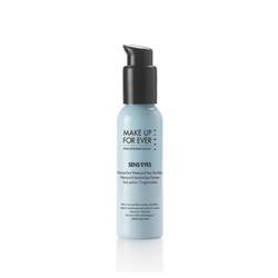 MAKE UP FOR EVER 卸妝保養-淨妍溫和眼唇卸妝凝乳