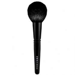 彩妝用具產品-蜜粉刷 FACE POWDER BRUSH