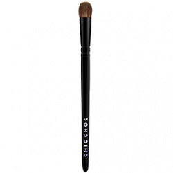 眼影刷(M) EYESHADOW BRUSH(M)
