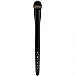 眼影刷(L) EYESHADOW BRUSH(L)