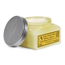 馬鞭草節果漾凍凝霜 Sobet Body Cream