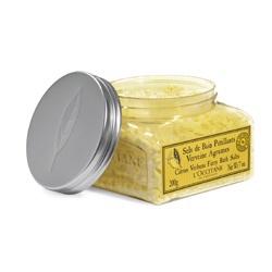 馬鞭草節果漾泡泡浴鹽 Fizzy Bath Salts