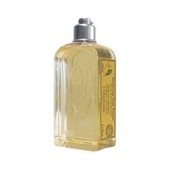 L'OCCITANE 歐舒丹 潤髮-馬鞭草節潤髮乳