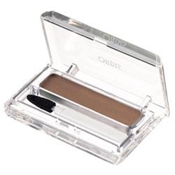 細緻眉妝盒 Powder Eyebrow