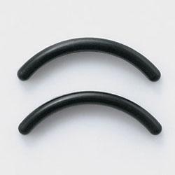 ORBIS  彩妝用具-精準睫毛夾 替換膠條 Eyelash Curler Gum