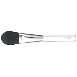 彩妝用具產品-專業腮紅刷 Cheek Brush