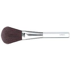 ORBIS  彩妝用具-專業蜜粉刷 Finishing Brush