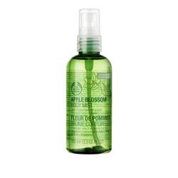 女性香氛產品-蘋果花身體芳香噴霧