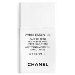 超美白升級版防護妝前乳 SPF30 PA+++